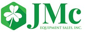 JMc Equipment Sales