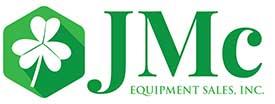 JMc Equipment Sales