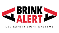 JMc Equipment Sales Manufacturers Representative Brink Alert