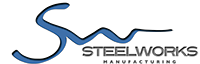 JMc Equipment Sales Manufacturers Representative Steelworks