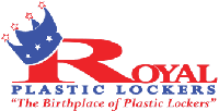 JMc Equipment Sales Manufacturers Representative Royal Plastic Lockers